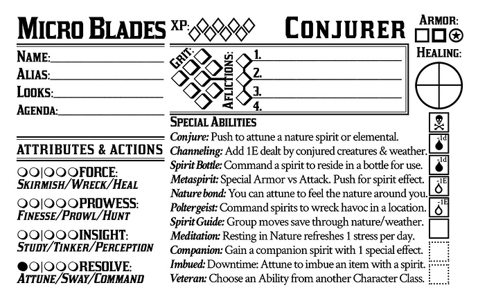Microblades_Character_conjurer