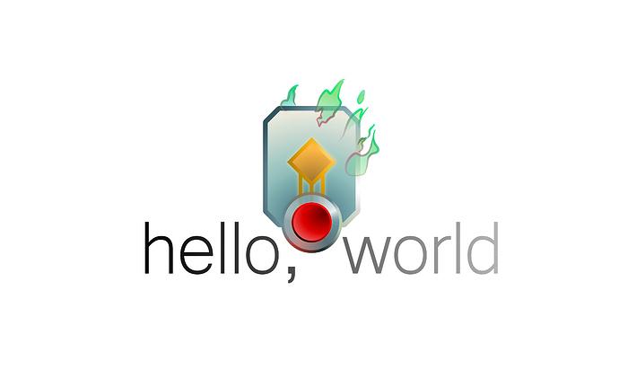 hello%20world%20LOGO