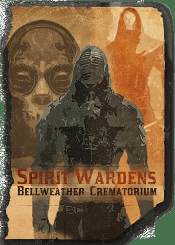 BitD_NPC_Spirit_Wardens