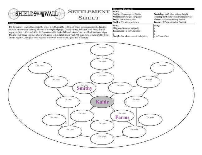 settlement%20-%20wolfblood