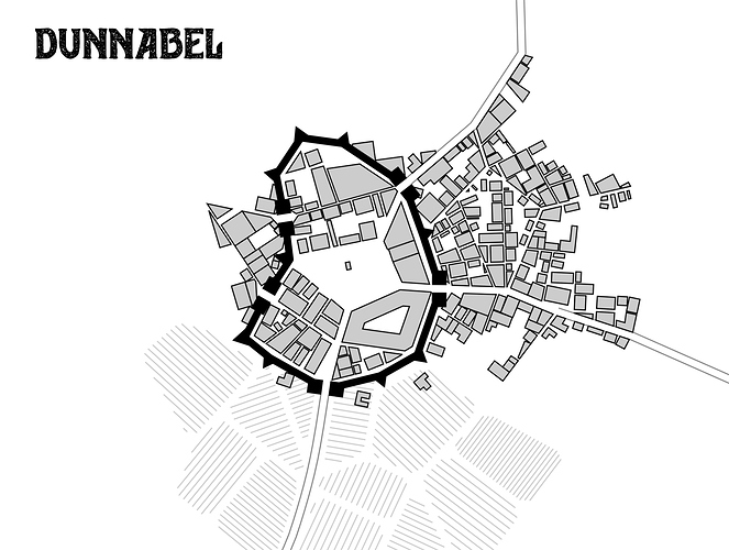 map_dunnabel