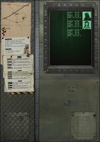 Gameboard_Beta