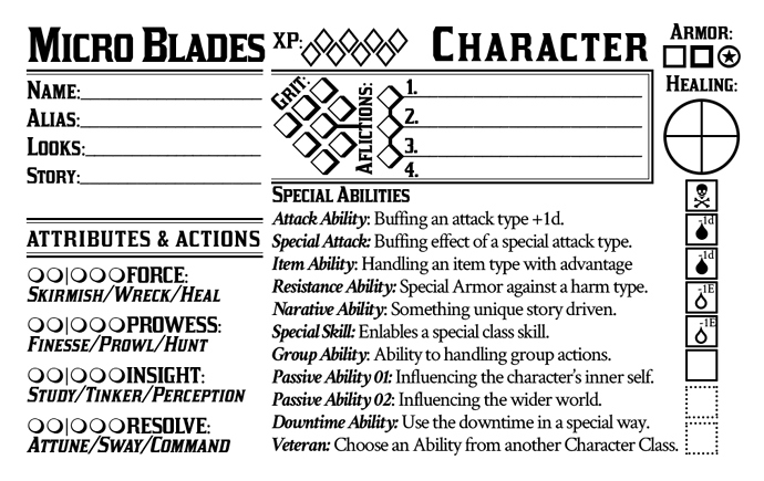 Microblades_Generic%20Character-Class%201