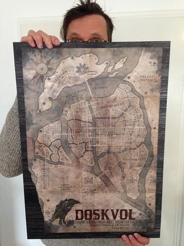Doskvol_Map_Mock_Mock