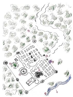 map%20graveyard