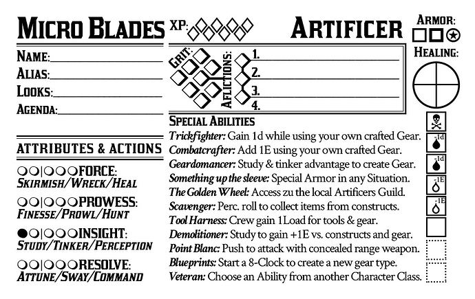 Microblades_Character_artificer