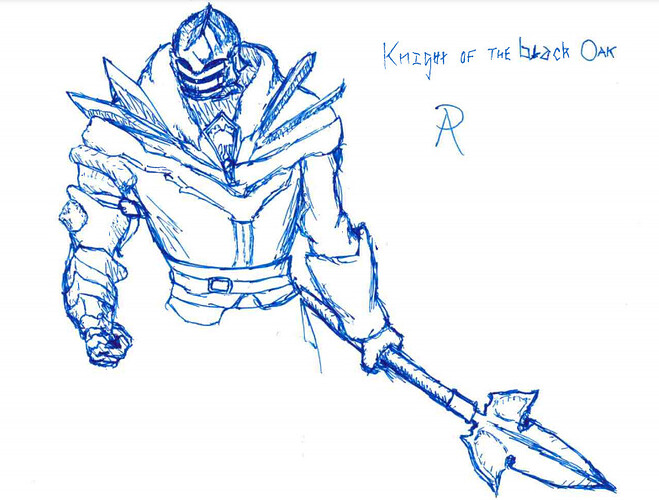 Heartwood Spear Knight of the Black Oak.PNG