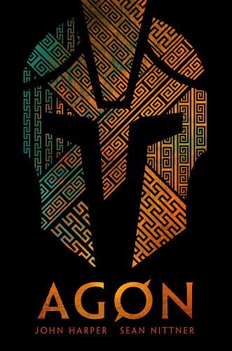 agon_cover_digital