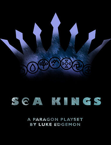 Sea Kings Cover Final 1