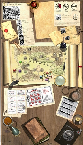 roll20_table