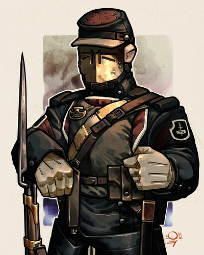 Qsy_comm_Spirit_Warden