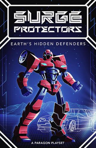 surge_protectors_cover