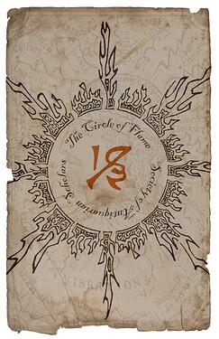 circle-of-flame-calling-card
