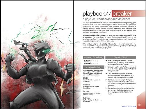 HW_Breaker.PNG