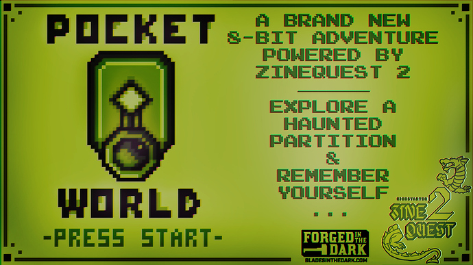 Pocket%20World%20banner