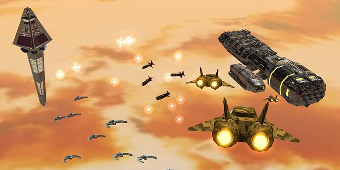 Star Fury Battle 1.PNG