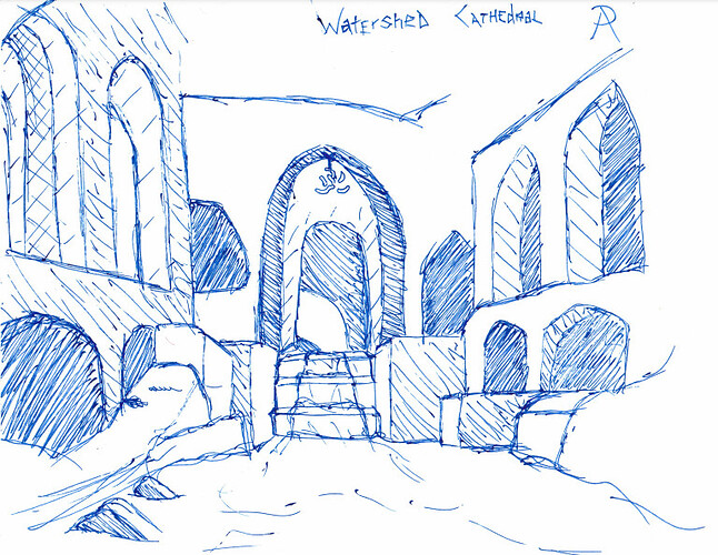 Watershed Cathedral Entrance Hall.PNG