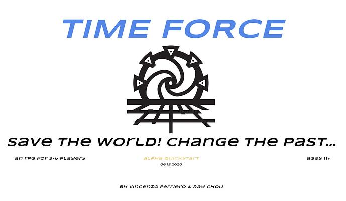 timeforce-tempbanner