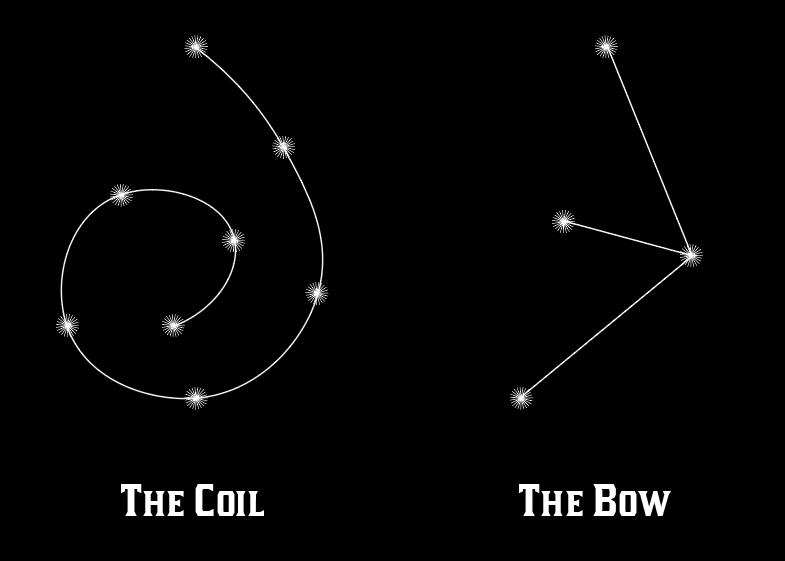 void_constellations_harper