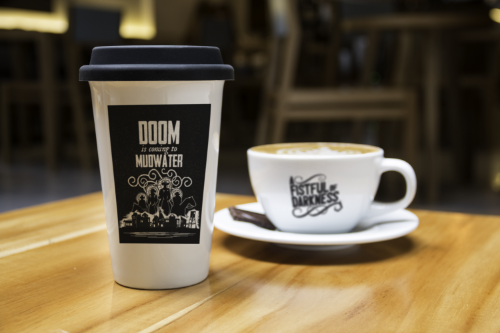 Coffee%20Mug%20Mockup%2001