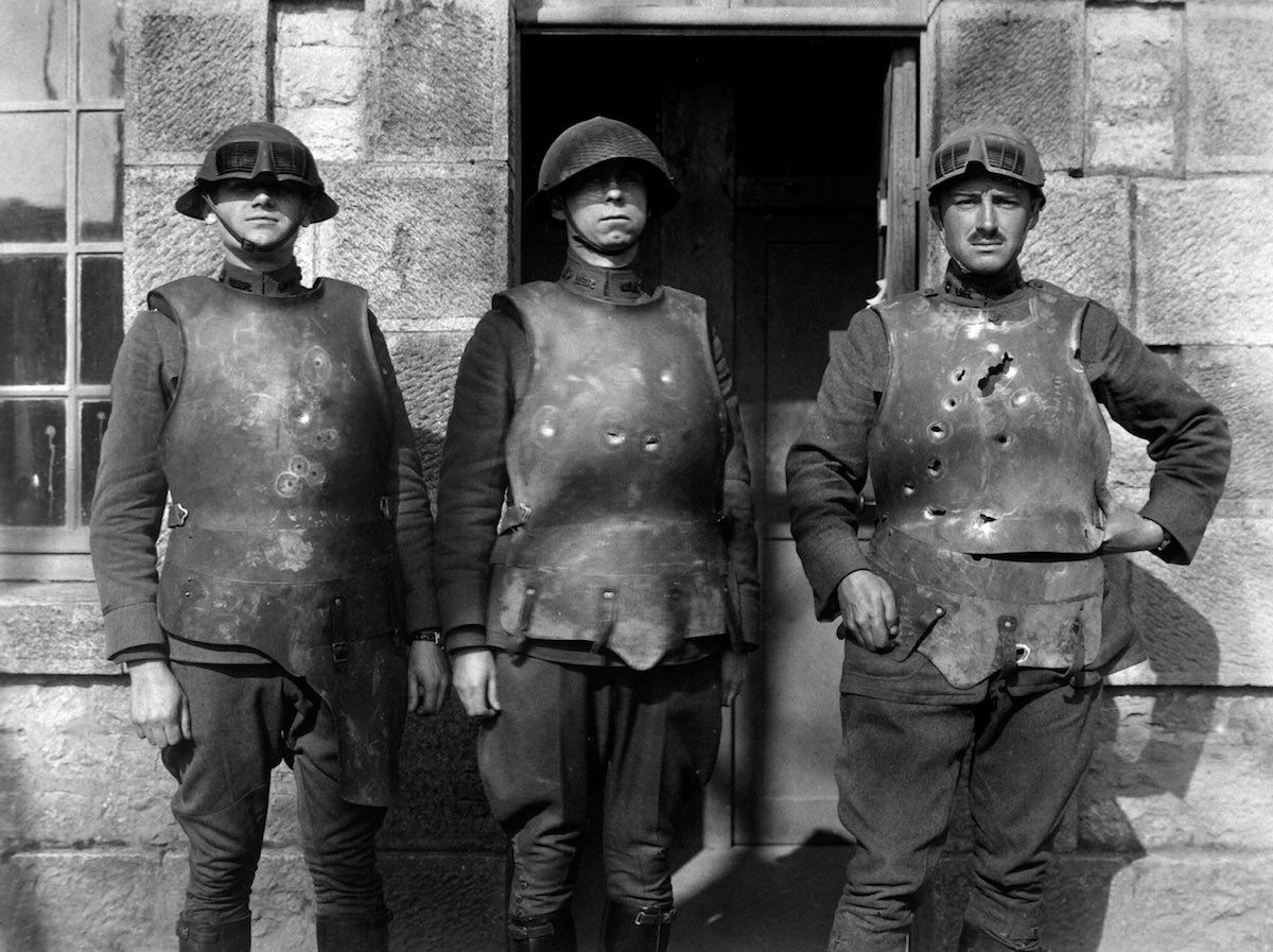 trench_armor