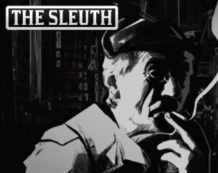 Sleuth%20Itch%20Promo