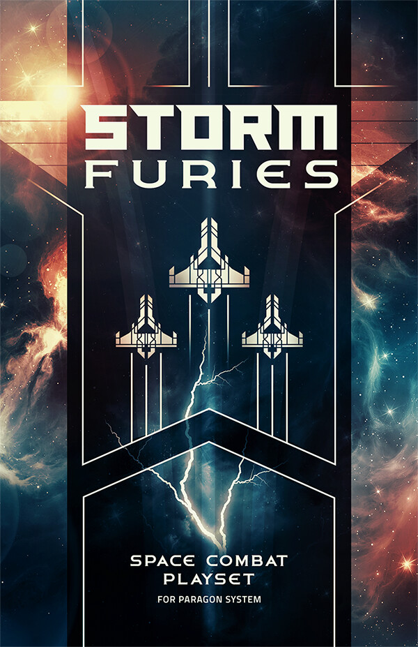 storm_furies_cover_med