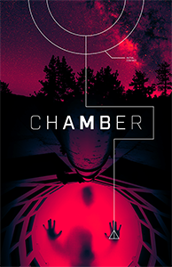 chamber_cover_small