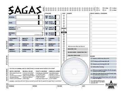 sagas_sheet_small
