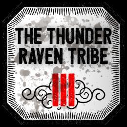 aFoD_Faction_The Thunder Raven Tribe