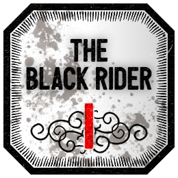 aFoD_Faction_The Black Rider