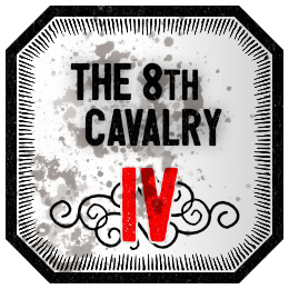 aFoD_Faction_the 8th Cavalry